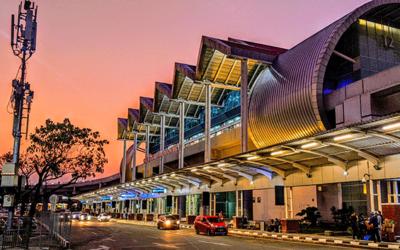 Jakarta, Indonesia, Hotel Market Report