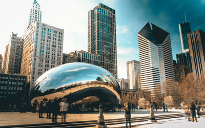 Chicago Hotel Market Report