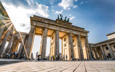 Germany Hotel Market Report